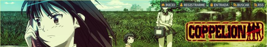 Anime-GX