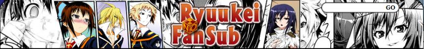 Ryuukei
