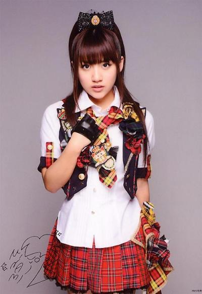 Minami-Takahashi-6_original