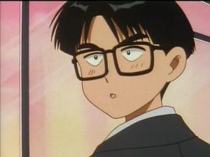 Mizuiro Jidai 37 (1)