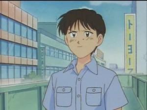 Mizuiro Jidai 38 (1)