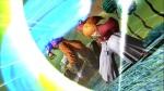 Gameplay 08