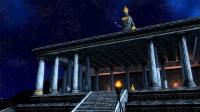 Santuario 3