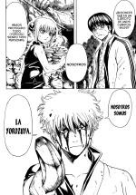 Gintama 08