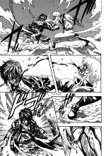Gintama 17