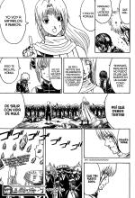 Gintama 23