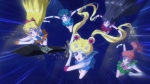 Sailor Moon Crystal 04