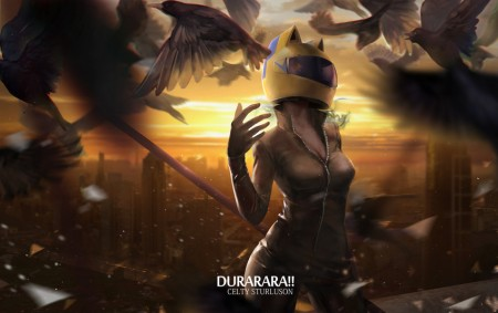 Celty 2