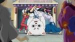 Gintoki 06