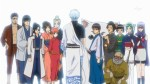 Gintoki 09