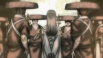 Gintoki 37